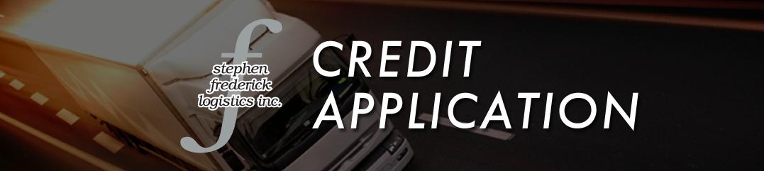 creditAPP_banner