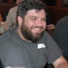 Chris Meehan