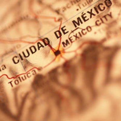 canadian_freight_to_mexico
